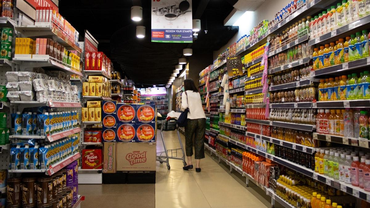 Tendências para vender mais em pequenos mercados